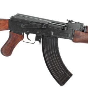 AK 47 Kalachnikov