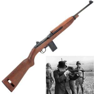 Réplique Carabine USM1 - 1941