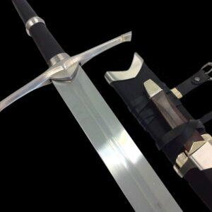 Epée Aragorn - le seigneur des anneaux