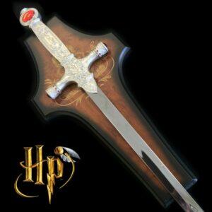 Epée de Godric - Harry Potter