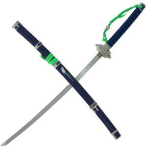 Epée de Rin- Blue Exorcist