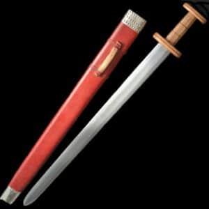 Réplique Epée de Feltwell