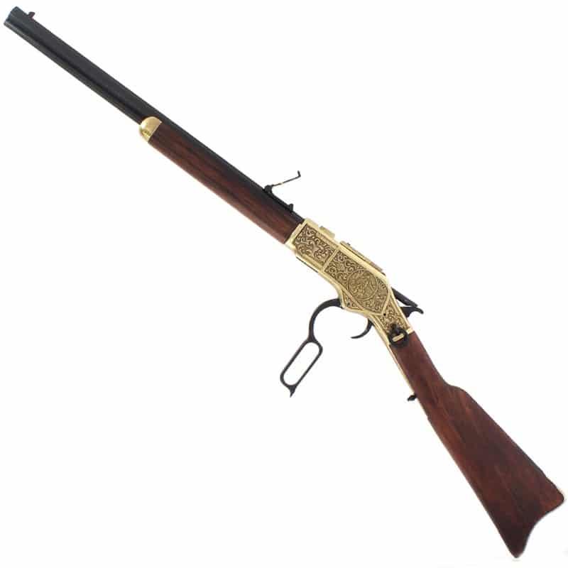 Reproduction Carabine Winchester modèle 1873...