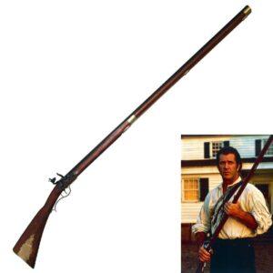réplique Fusil Kentucky 148cm - denix