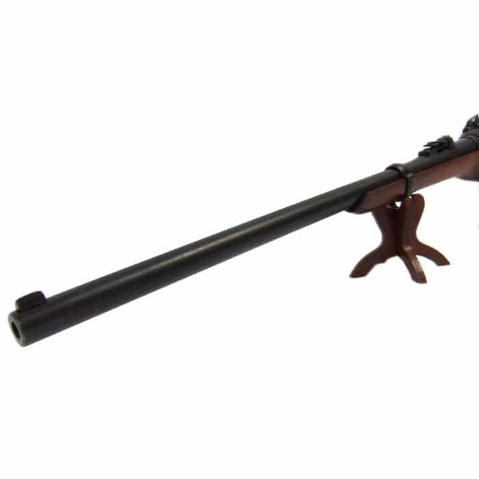 Fusil Sharp USA 1859 canon