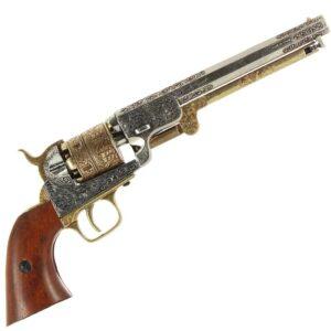 Reproduction Colt Navy Revolver 1851...