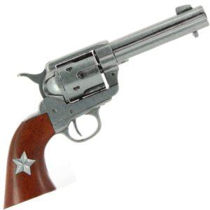 Reproduction Colt Peacemaker 1886 - Calibre 45...