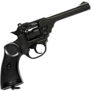 Replique Revolver MK4 Webley 1923