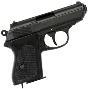 Réplique Pistolet Walther PPK - Calibre 7.65