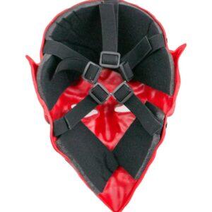 Réplique Masque Hellboy 3