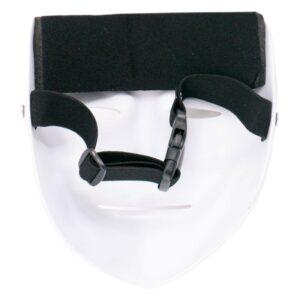Réplique masque V pour Vendetta