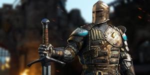 Epée & Sabre Médiévale