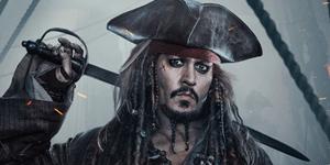 Armes de Pirates