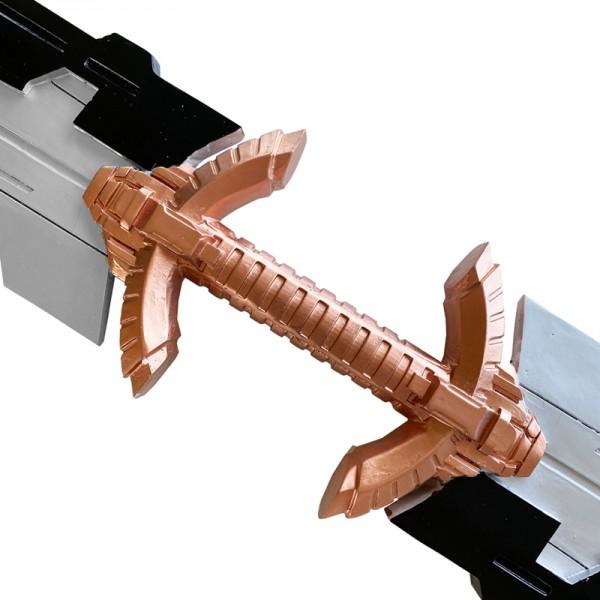 épée de thanos