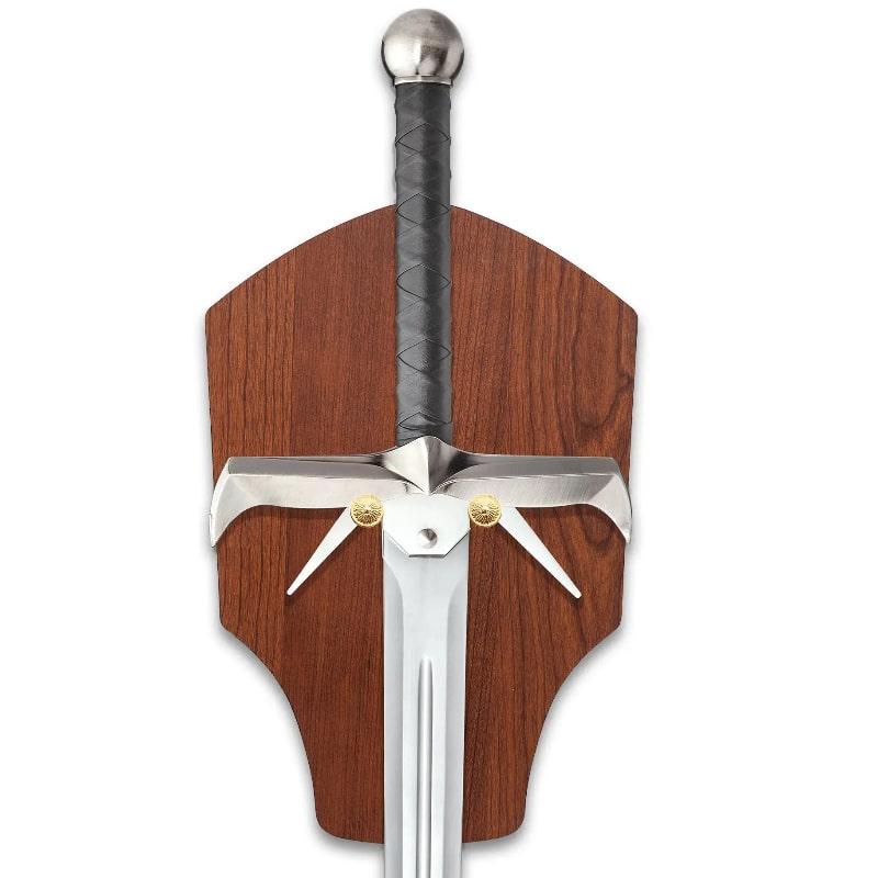 épée kurgan